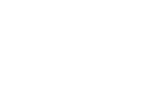 Semper Financial Group
